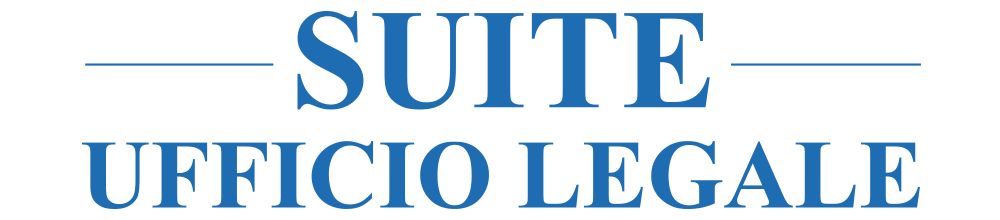 logo-SUL